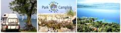 Park-Camping Lindau am See
