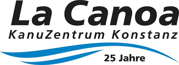 La Canoa KanuZentrum Konstanz