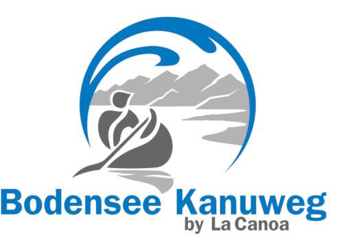 Bodensee-Kanuweg